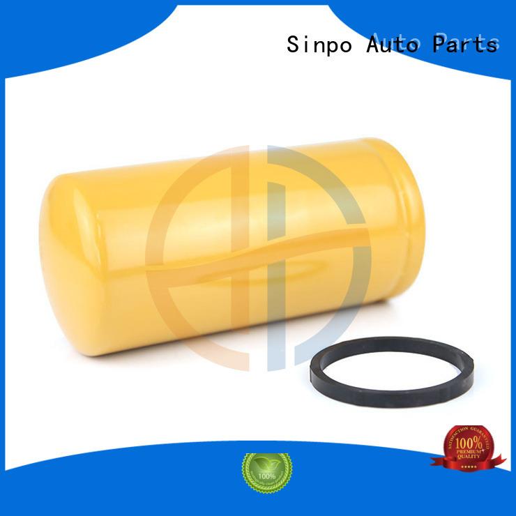 Sinpo classic honda fuel filter brand for auto