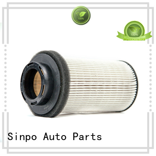 best gasoline filter price for vehicle
