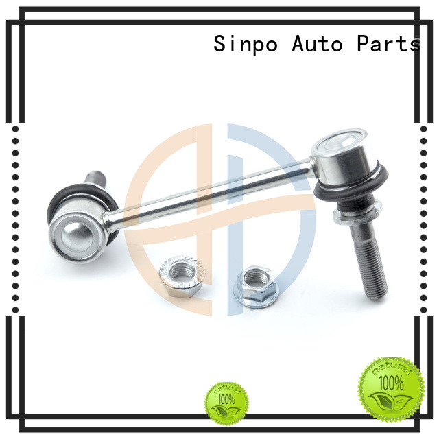 right rear stabilizer bar link brand for vehicle