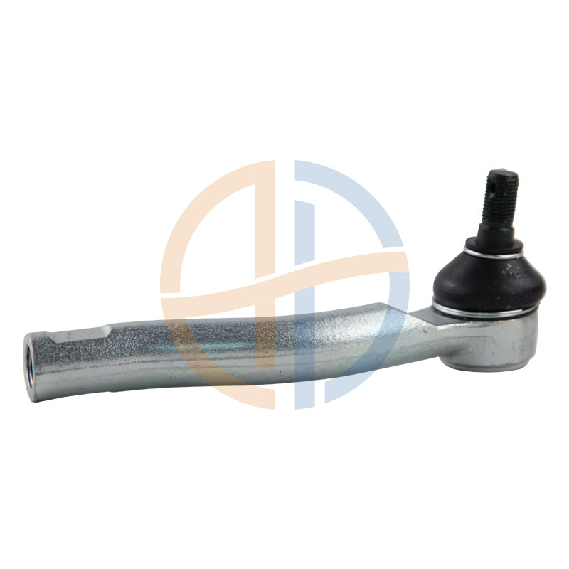 For Toyota Steering Tie Rod End Parts Outer Front Axle Left and Right 45047-49045