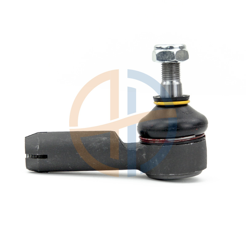 Suspension End Tensioning Bar Adjusting Steering Link Outer Front Axle left and right 811419812A