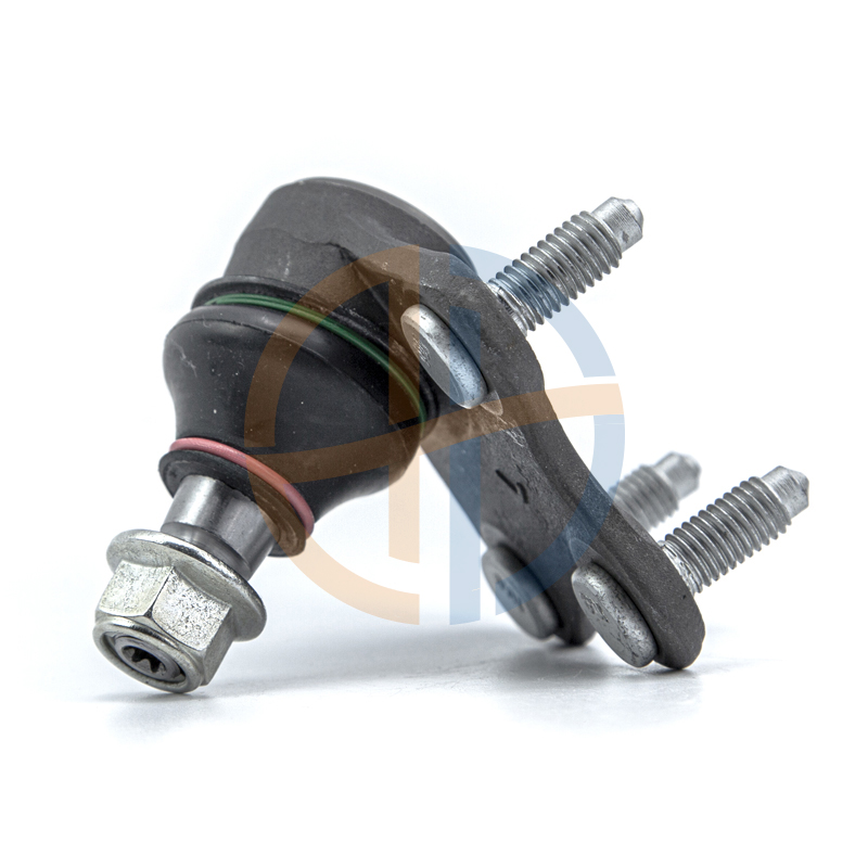 For VW Polo 2002-2009 Front Left Lower Ball Joint