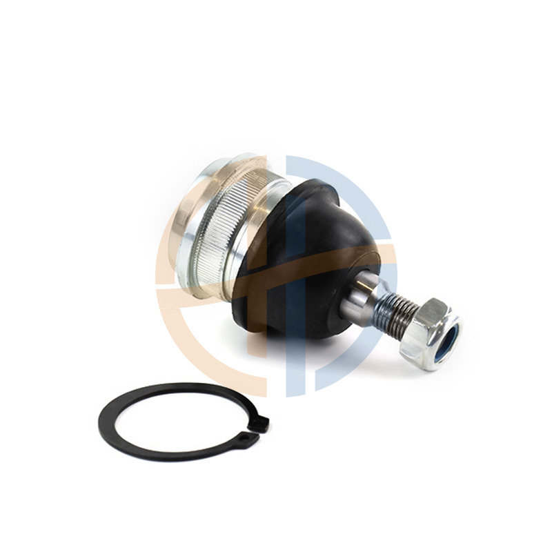 Suspension Front Ball Joint Replacement for Hyundai Accent Kia 54530-31600