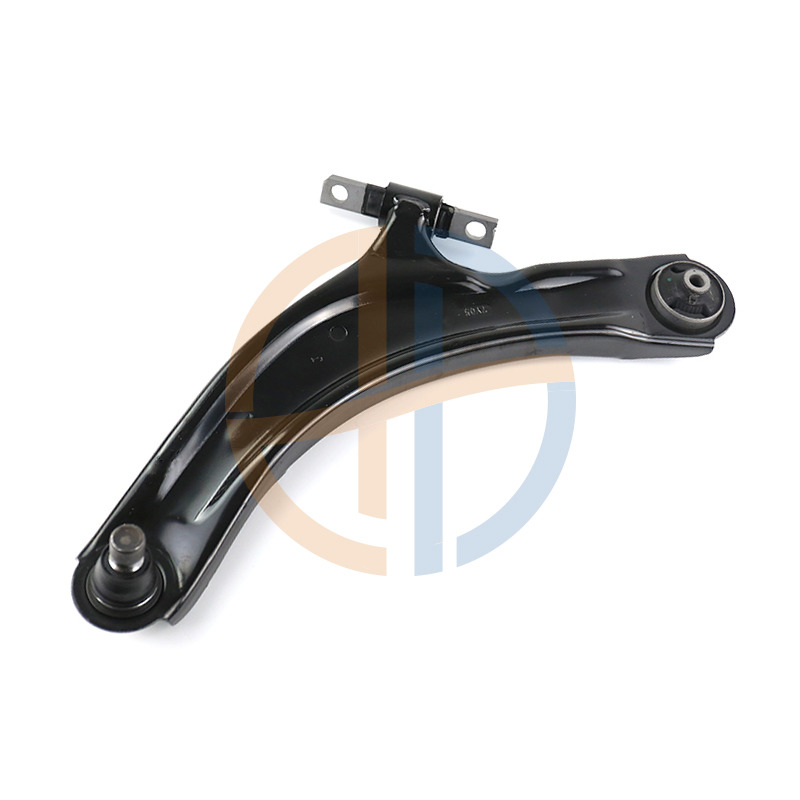 Suspension Control Arm and Ball Joint Assembly Front Left Lower fits NISSAN Renault