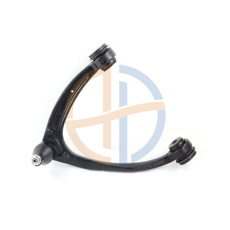 Front Axle Left Upper Control Arm For CADILLAC ESCALAD/CHEVROLET TAHOE