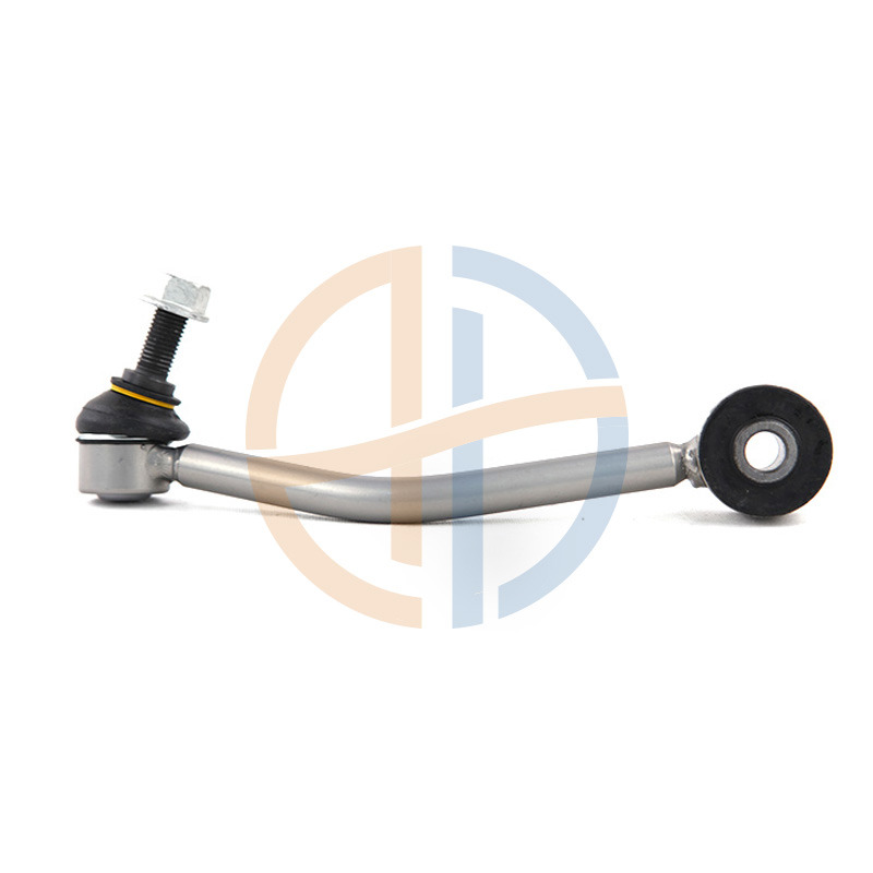 Rear Axle Left Adjustable Sway Bar Link 7L0505465C for AUDI Q7