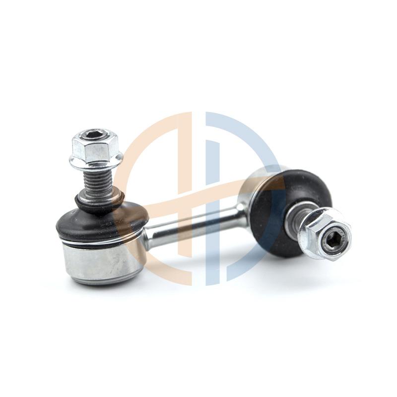 SINPO Left Link Stabilizer for NISSAN Primera 54668-AU000