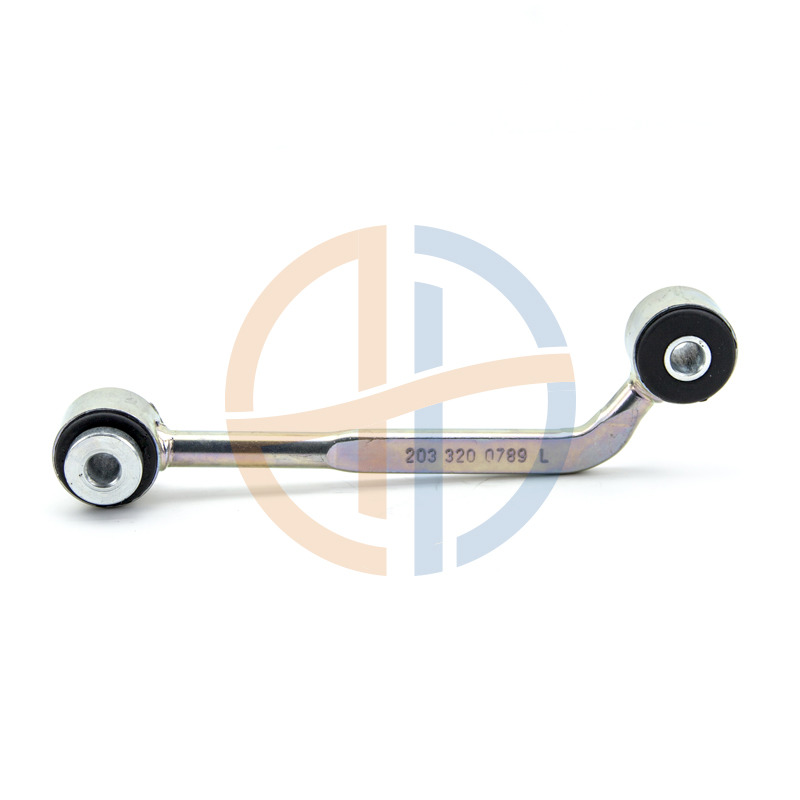 Rear Axle Left Auto Sway Bar Link for BMW 2033200789