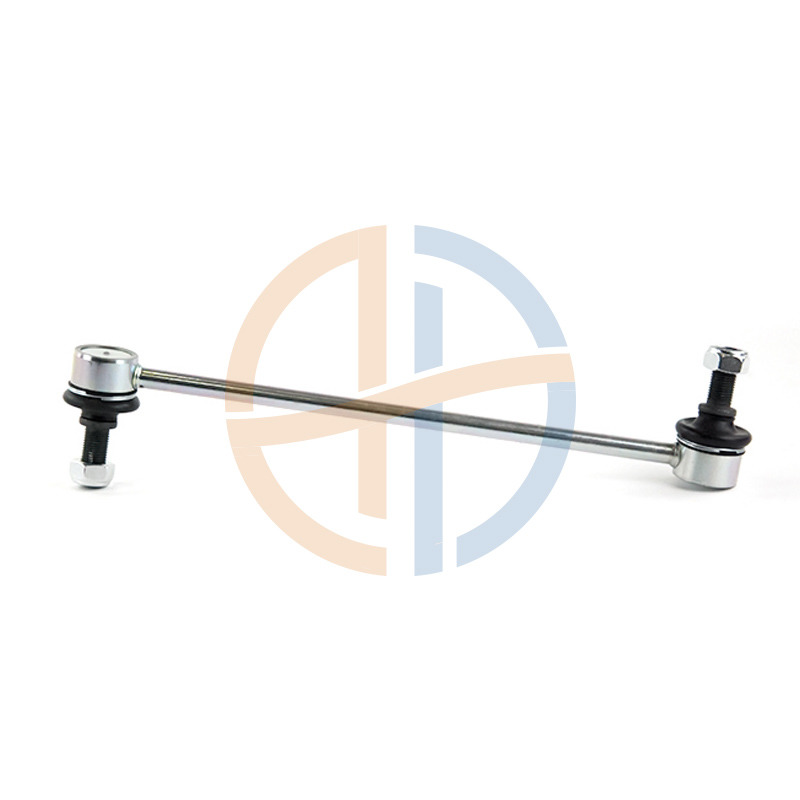 Front Axle left and right Suspension Stabilizer Drop link for TOYOTA AVENSIS