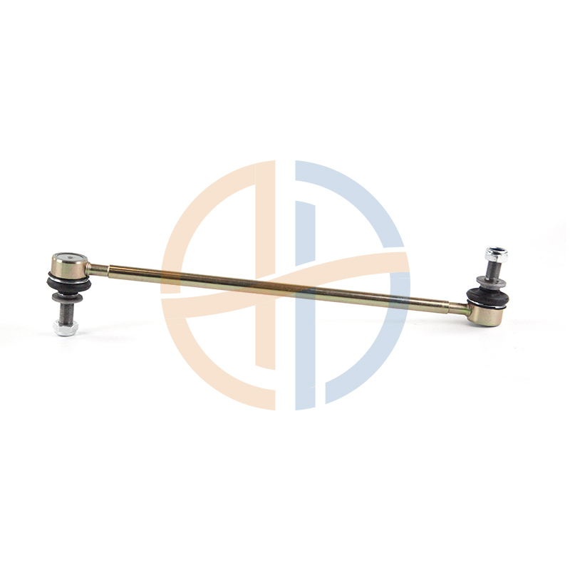 Sinpo front stabilizer bar link use for car-1