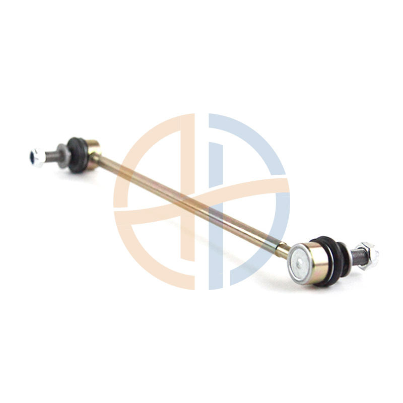 Sinpo front stabilizer bar link use for car-2