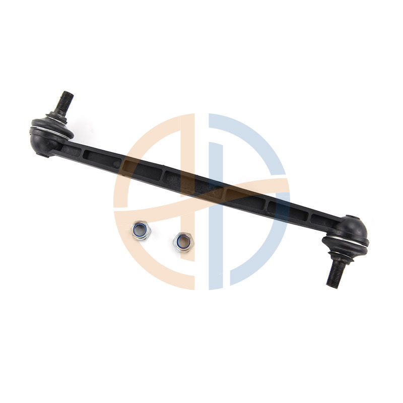 Front Axle Stabilizer Link For OPEL ASTRA G Box