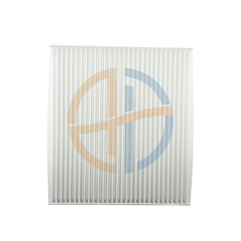 Hepa Cabin Air Filter Replacement 87139-52020 for Toyota