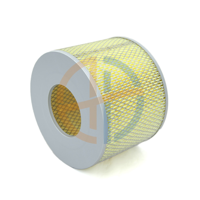 Toyota Air Filter Replacement Air Cleaner 17801-58010