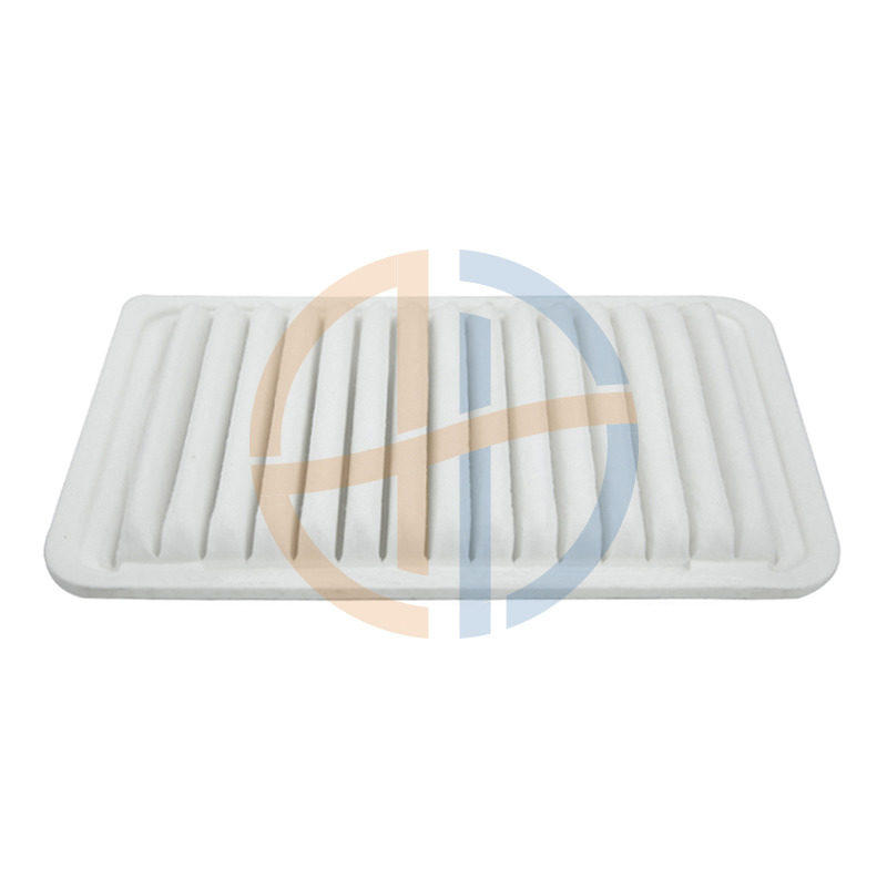 Genuine Toyota Engine Air Filter 17801-28030