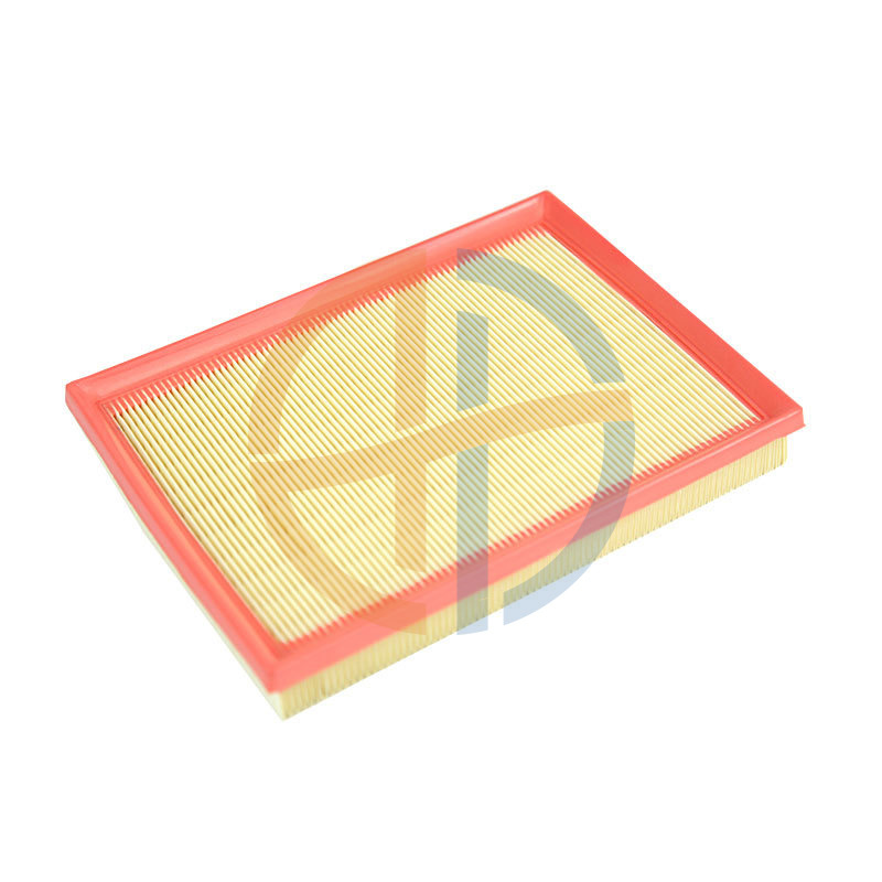 Auto Air Filter 1444.CC 1444.CJ 1444.CK  1444.VQ 1444.CA