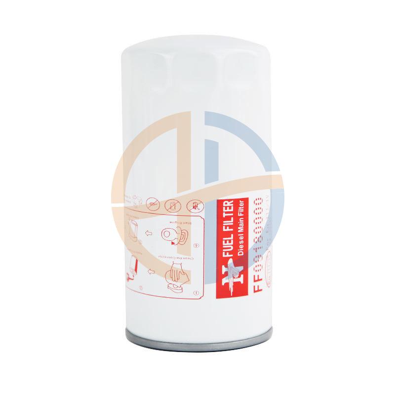 Fuel Filter For DAF LF 45 For DAF LF 45 2001-  FF5485