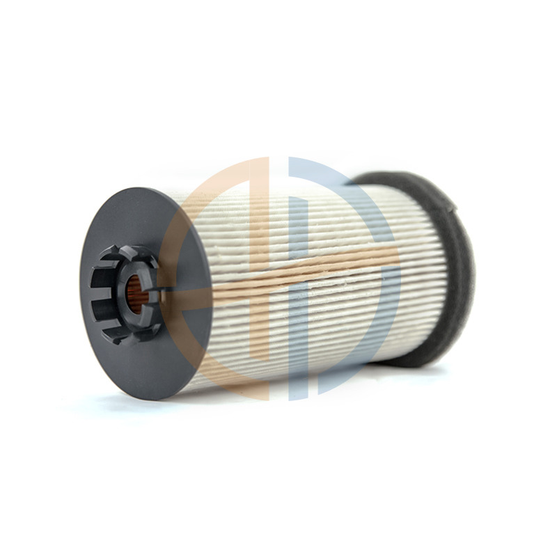 E500KP02 Diesel Fuel Filter for Audi Mercedes Benz