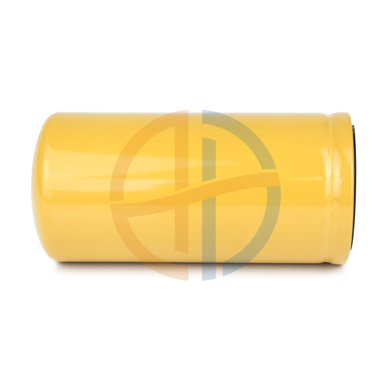 Sinpo motorcycle bmw fuel filter price for auto-2