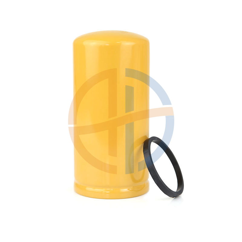 Sinpo motorcycle bmw fuel filter price for auto-1