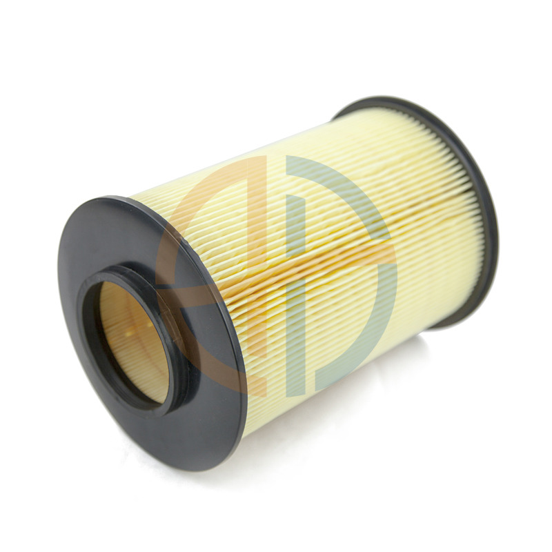 7M51-9601-AB Auto Engine Intake Air Filter for FORD MAZD