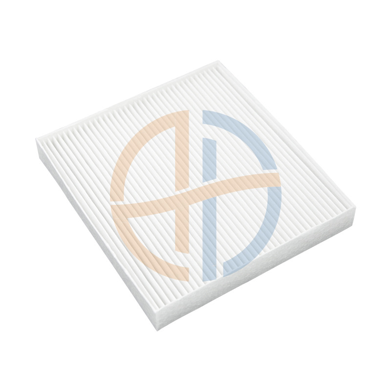 97133-D4000 Interior cabin air filter for KIA OPTIMA