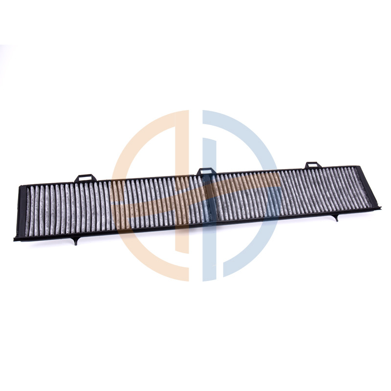 OEM 64319142114 / 64316946629 Pollen Cabin Air filter for BMW 1/3/X1