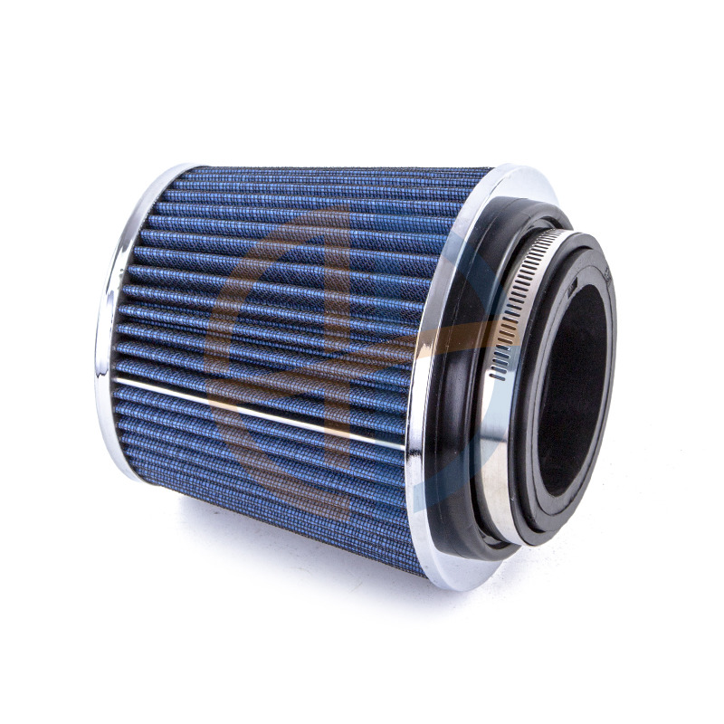 Sinpo Brand Blue Easy Fit High Flow Car Air Filter