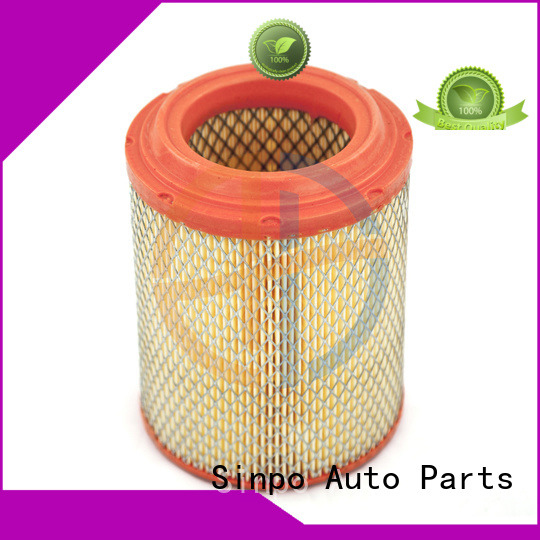 car air filter for car price for vehicle