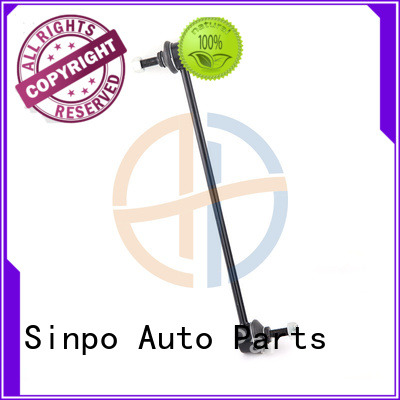 right front stabilizer link use for car