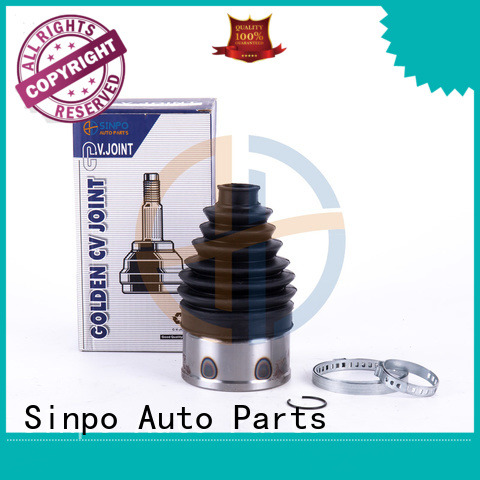 outer cv joint car function for auto