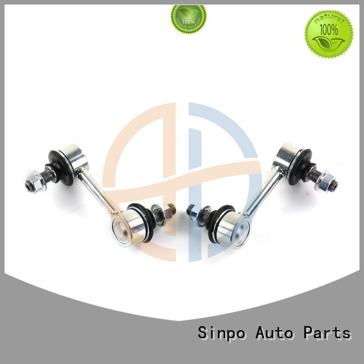 right front end stabilizer link use for truck