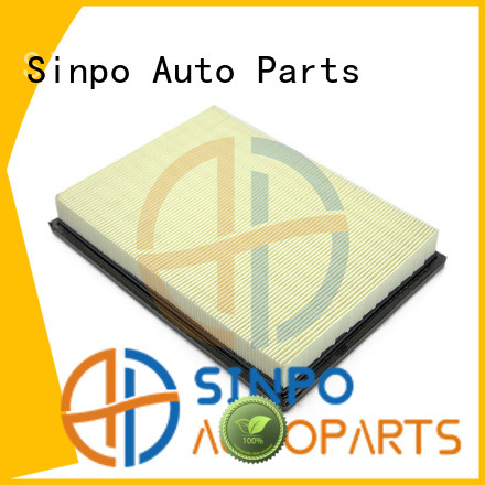 classic automobile air filter use for car