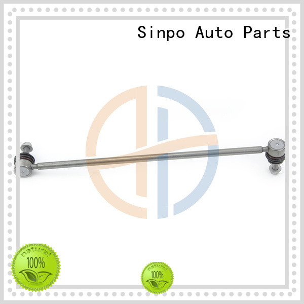 Sinpo rear stabilizer link use for auto