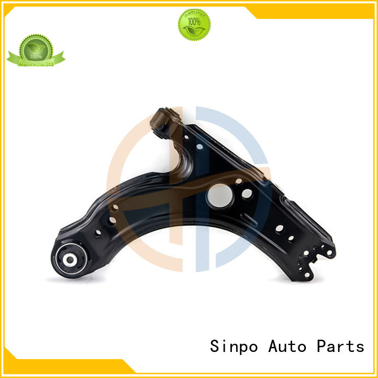 jeep upper control arms brand for car
