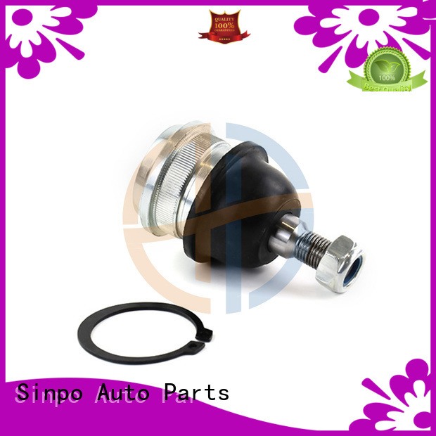 suspension Auto steering parts use for auto