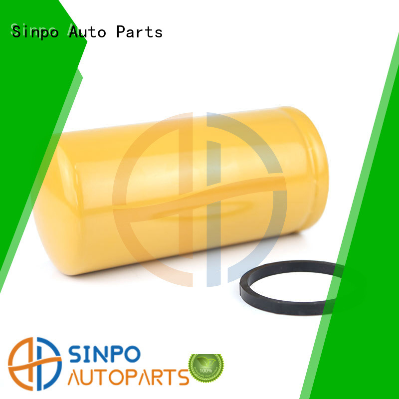 best bmw fuel filter use for car