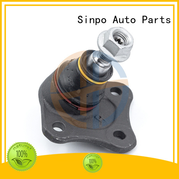 automobile suspension ball joint price for auto