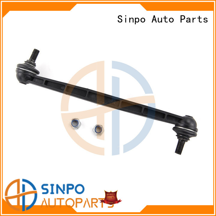 Sinpo front stabilizer bar link for sale for truck