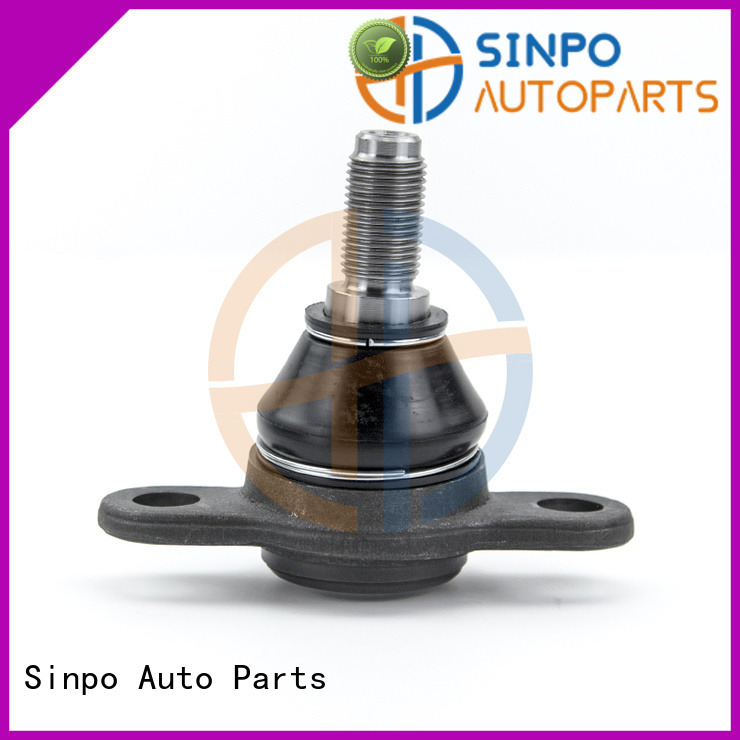 suspension lower ball joint price for auto