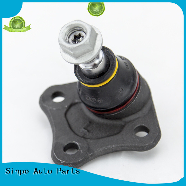 Sinpo ball joint use for auto