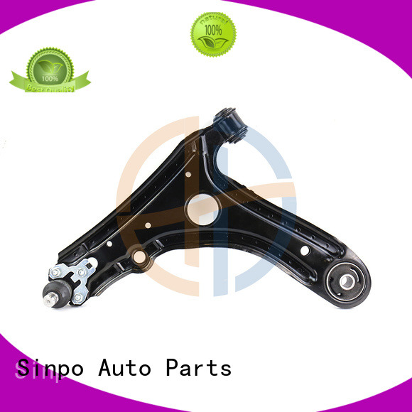 left rear lower control arm price