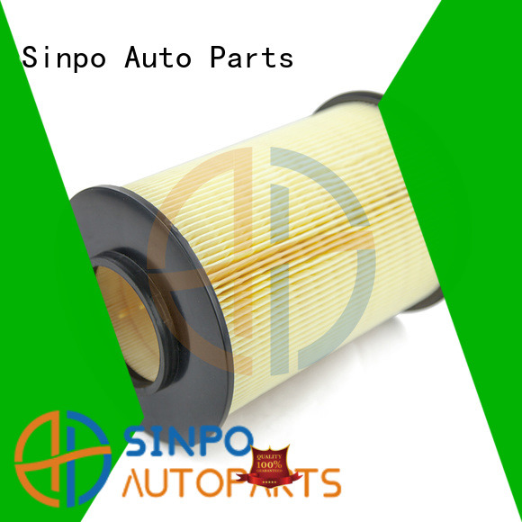 motorcycle toyota air filter brand for vehicle