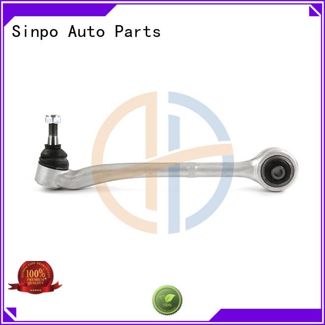 Sinpo HYUNDAI control arm price for car