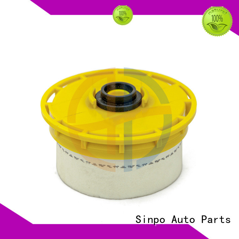 motorcycle diesel fuel filter price for auto