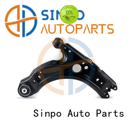 Sinpo control arm ball joint price for toyota