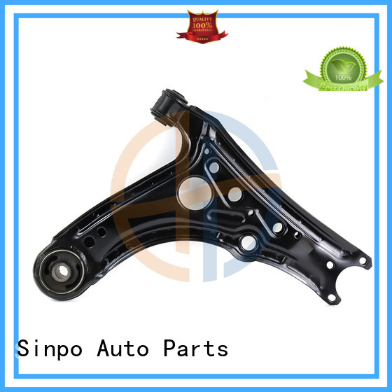 Sinpo upper control arms brand for truck