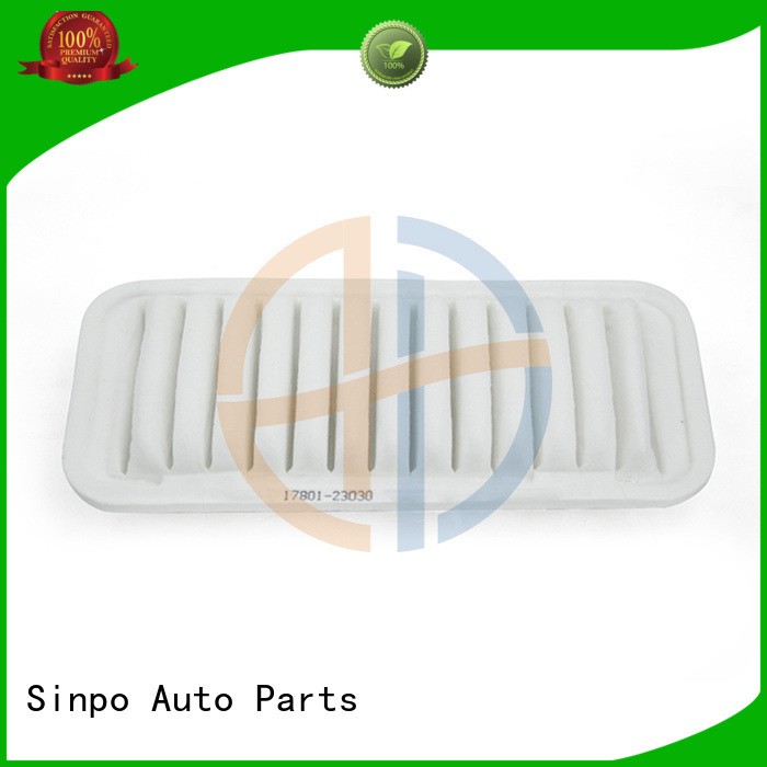 vehicle automobile air filter brand for auto