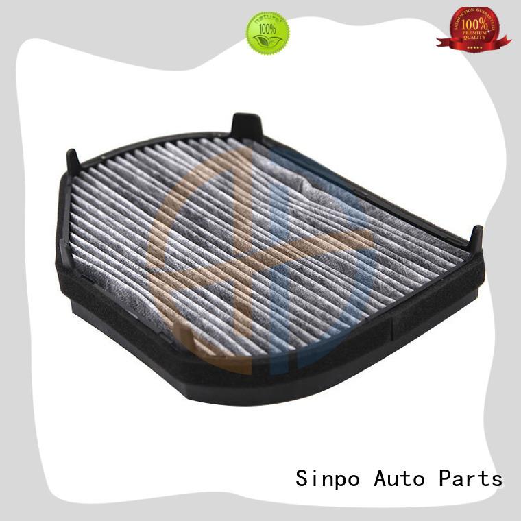 Sinpo honda cabin filter price for car