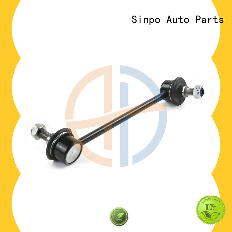 front left front stabilizer link brand for car